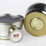 HeatGenie Self Heater
